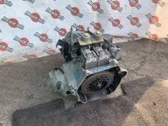 Автомат Honda FIT GP5 2013 LEB