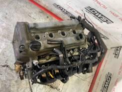 Контрактный Двигатель 1NZ 11400-21080 Гарантия 6 месяцев