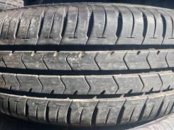 Bridgestone Ecopia NH100 C, 185/65R15