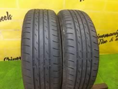Bridgestone Nextry Ecopia, 195 65 R15