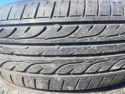Dunlop Enasave EC202, 205/65R15