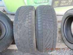 Bridgestone Blizzak MZ-01, 225/60 R16
