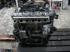 Двигатель (ДВС) Land Rover Freelander 2 (94)