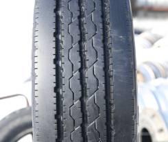 Bridgestone Duravis R205. летние, б/у, износ 5%