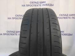 Hankook Ventus Prime 2 K115, 225/65 R17