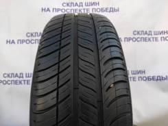 Michelin Energy, 205/65 R15