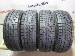 Bridgestone Blizzak VRX2, 205/65 R16