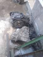 АКПП U341E