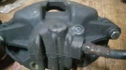 Тормозной суппорт FR FL Peugeot 307 3AC (цена за штуку) 424984 4400N3 4400N2