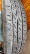 Bridgestone Nextry, 155/65 R14