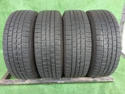 Dunlop Winter Maxx WM01, 205/65/16