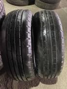 Bridgestone R202, LT 215/65 R15