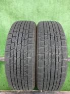 Dunlop DSX-2, 185/65/14