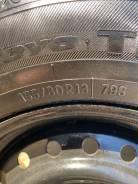 Toyo, 155/80R13
