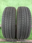 Bridgestone Blizzak VRX2, 185/65/14