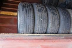 Dunlop, 215/65/R15 96T