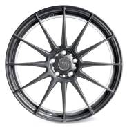 "Skill Wheels. 8.0x20"", 5x114.30, ET30, ЦО 60,1мм. Под заказ"