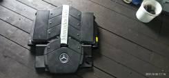 Корпус воздушного фильтра Mercedes W211 A1120901101 A1120901101