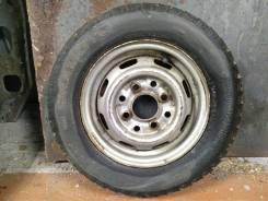 Продам колесо размер на 12 (R12)