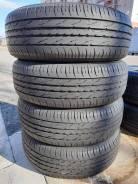 Dunlop Enasave EC203, 195 65 15