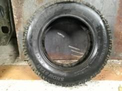 GT Radial, LT175/70R13