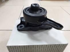 Подушка двигателя правая Toyota Camry / Vista SV30/40 1236274261