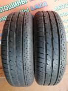 Bridgestone Ecopia EX20C, 205/70 R15