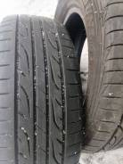Dunlop, 175\70R14