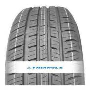 Triangle AdvanteX TC101, 185/65 R15