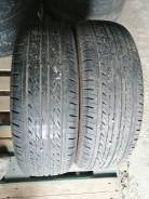 Goodyear GT-Eco Stage, 205/65 R15