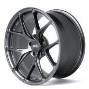 "Skill Wheels. 9.5x18"", 5x114.30, ET20, ЦО 66,1мм. Под заказ"