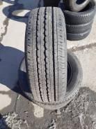 Pirelli Chrono 2, 215/65R15С