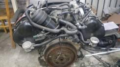 Двигатель BDW Audi a6