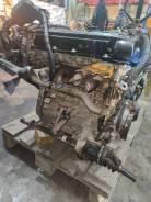 Двигатель Mazda 6 GJ, CX-5 2,0 л 150 л. с. PE-VPS