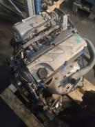 Двигатель Mitsubishi 4G69 outlander 2.4л