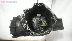 МКПП 6-ст. Audi A4 (B8) 2007-2011, 1.8 л, бензин (CABB)