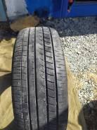 Bridgestone, 215/65/15 205/70/15 165/60/12