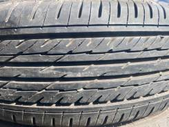 Goodyear GT-Eco Stage, 185/65R15