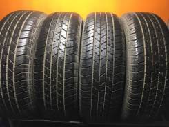 Bridgestone SF-322, 195/65 R14