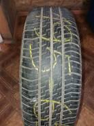 Pirelli P400 Touring, 195/65/15