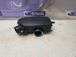 Резонатор воздушного фильтра Subaru Legacy BP5 BL5 14435-AA110