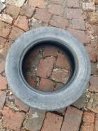 Bridgestone Blizzak Revo1, 175/65/14
