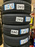 Triangle AdvanteX SUV TR259, TR 259 215/60 R17 96H