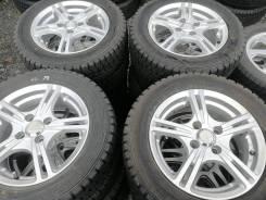 Dunlop Winter Maxx, 175\65R14