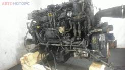 Двигатель DAF CF 75 2008, 9.2 л, Дизель (PR265)