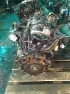 Двигатель в сборе D4EA контрактный из Южной Кореи
