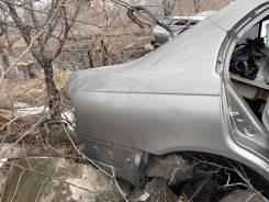 Задняя часть кузова Corona 190