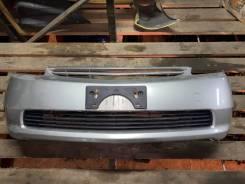Бампер передний Toyota Prius NHW-20