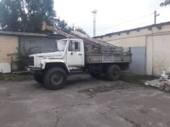 Стройдормаш БКМ-317. Продаю БКМ317 ГАЗ33081 дизель, 4 700куб. см., 6 300кг.
