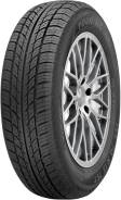 Tigar Touring 73T, 155/65R13